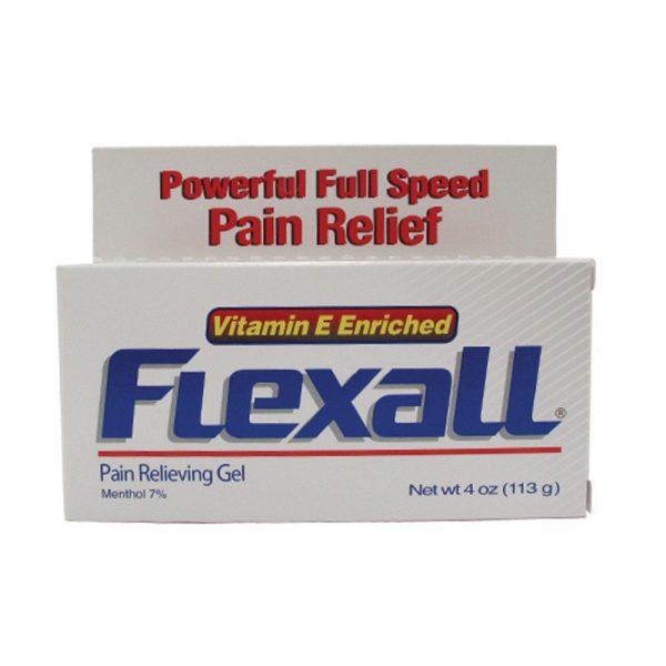 Flexall 113g