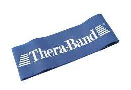 Theraband Blue